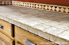 kitchen counter tile ideas options for countertops gorgeous kitchen countertop ideas and