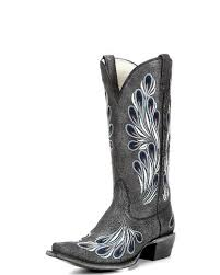 s boots country 183 best cowboy boots images on shoes cowboy