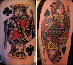 domo tattoos ophelia rework before and after john embry tattoo charlie u0027s