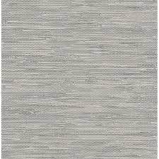 peel and stick grasscloth wallpaper 49 99 roll 20 5 x18 nu2083 tibetan grasscloth peel and stick