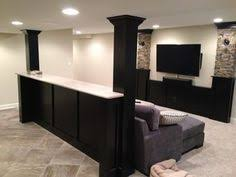 15 basement reconstruction and remodeling ideas budget friendly