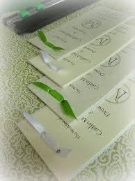 Wedding Program Fans Cheap 339 Best Wedding Invites U0026 Programs Images On Pinterest Wedding