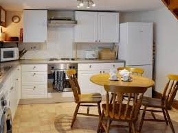 Holiday Cottages Mevagissey by Mevagissey Holiday Cottages Cobweb Cottage Self Catering Cottage