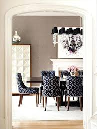 Formal Dining Room Chair Covers Pattern Chairs Dining Room Chair Slipcovers Pattern With Nifty Get