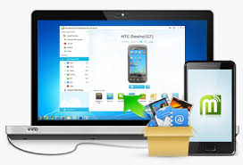android backup android data transfer to backup data from android phone and tablet