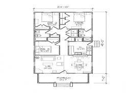 narrow home floor plans narrow lot plans australian homes for narrow lots narrow