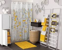 bathroom ideas with shower curtain curtains designer shower curtains fabric designs modern bathroom