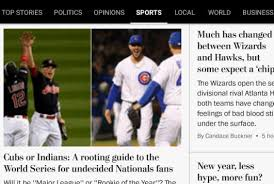 world series of mod apk the washington post classic mod apk for android