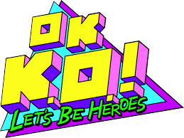 ok k o let u0027s be heroes wikipedia