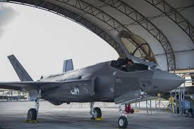 35 Top Personal Development Facebook - lockheed contracted for delivery of f 35 simulator software upi com