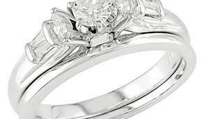 wedding ring engraving quotes glorious photograph wedding ring engraving ideas easy wedding ring