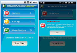 android spyware spyware removal for android how to remove spyware from your android