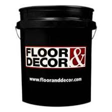 floor and decor com floor and decor logo black 5gal 955564744 floor and