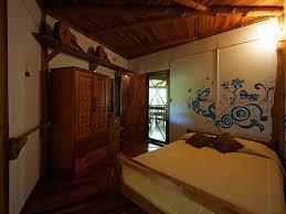 family house free access hotel tropico latino u0027s beachfront yoga