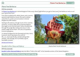 disney world black friday sale save announcing the dfb guide 50 off thanksgiving day sale the