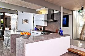 jamie gold kitchen designer author designlux guest u2014 dcoopmedia