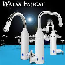 5 layer faucet filter 360 rotate kitchen filter faucets household