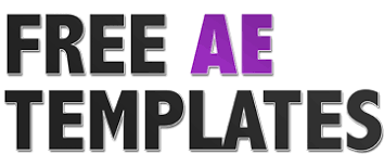 24 images of template ae free imagenesok com