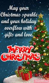 messages sms 2017 merry 2017 messages sms