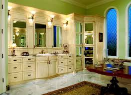 kitchen and bath cabinets phoenix az small vanity custom built bathroom vanities 18 inch bathroom vanity