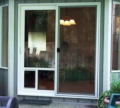 Vinyl Patio Pet Door Idea Pet Patio Door And Ideal Pet Patio Door 99 Pet Patio Door