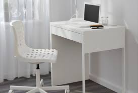 White Gloss Reception Desk Amusing Photograph Of Ergo Desk Via Wood Computer Desk With Hutch