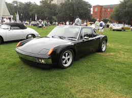 porsche 914 v8 38 best porsche 914 images on pinterest porsche 914 car and cars
