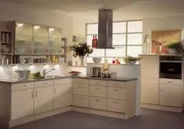 soldes meubles de cuisine enchanteur soldes meubles cuisine élégant conforama meuble de