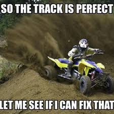 Funny Motocross Memes - list of synonyms and antonyms of the word motocross jokes