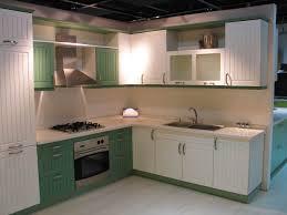 mdf kitchen cabinet doors pvc kitchen cabinet doors 90 with pvc kitchen cabinet doors