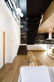 567 best design residential project images on pinterest