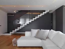 Home Interior Design Philippines Home Design Amazing Minimalist Interior Design U2014 Home Interior