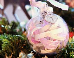 ornament favors awesome personalized ornaments wedding favors pictures styles