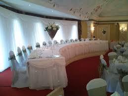 Wedding Backdrops For Sale Wedding Backdrops Direct Online