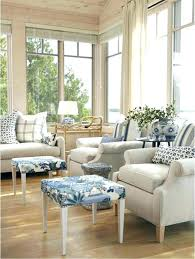 Cottage Style Living Room Furniture Cottage Style Living Room Furniture Cottage Looking Furniture
