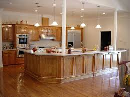 Kitchen Cabinet Ratings Reviews Best Semi Custom Kitchen Cabinet Brands Cabinets Houston