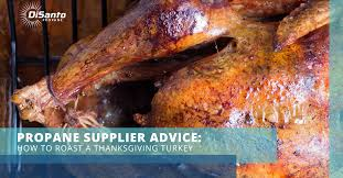 propane supplier new york how to roast a thanksgiving turkey