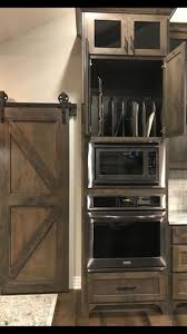 finishing kitchen cabinets ideas coffee table best gray stained cabinets ideas cabinet stain