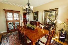 5 Light Bronze Chandelier Cleaning 5 Light Bronze Chandelier And Other Materials Best Home