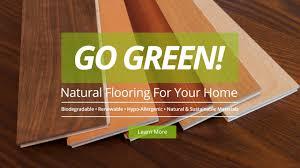 Laminate Flooring Hamilton Ontario Home Flooring Centres Toronto On Flooring Companies In Toronto