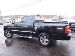 Dodge Dakota Used Truck Bed - used 2008 dodge dakota slt at auto house usa saugus