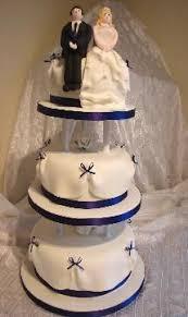 wedding cake leeds wedding cakes cakes4you speciality cakes wedding cakes leeds