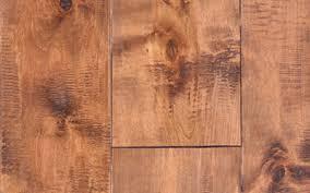 maple wide plank flooring wide plank floor supply