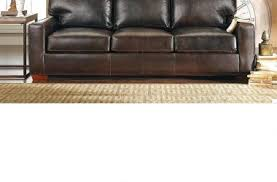 Milan Leather Sofa by Large Leather Sofas Marinelli Milan Italian Sofa Collection