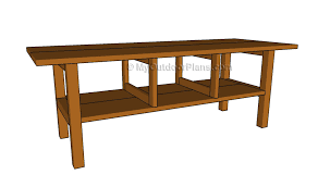woodworking table plans myoutdoorplans free woodworking plans