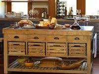 rustic kitchen islands and carts rustic kitchen islands and carts kitchen island decoration 2018