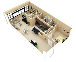 small two bedroom house plans small two bedroom house plans lovely house floor plans small