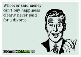 Divorce Guy Meme - divorce memes image memes at relatably com