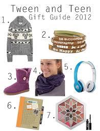 vibrant ideas for christmas presents 2014 winning gift teenage