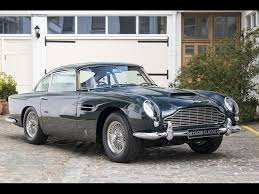 vintage aston martin db5 1964 aston martin db5 beautiful 1964 aston martin db5 photo